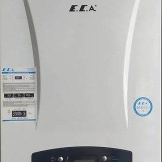 E.C.A. Calora Premix 24 kW Yoğuşmalı Kombi