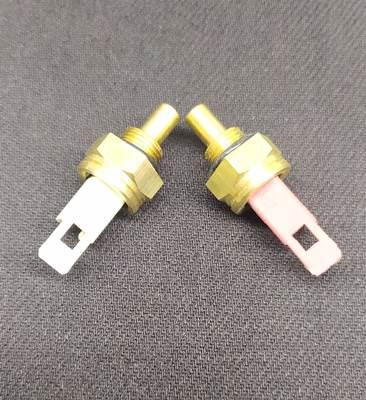Baykan Ntc Sensör