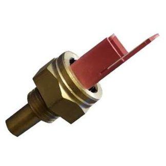 Demirdöküm Aden Ntc Sensör