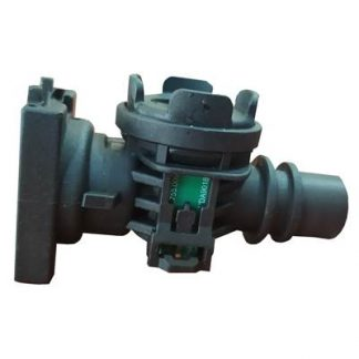 Vaillant Turbotec Sıcak Su Akış Türbin